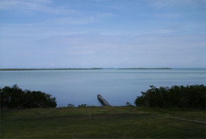 Playa La Multa, La Plama, Pinar del Río se Renta la Casa de José Otaño