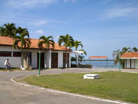 Motel Playa La Mulata, muy cerca de la Villa José Otaño