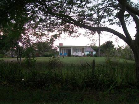 Casa de Renta en la Playa La Mulata, Pinar del Rio, Villa José Otaño